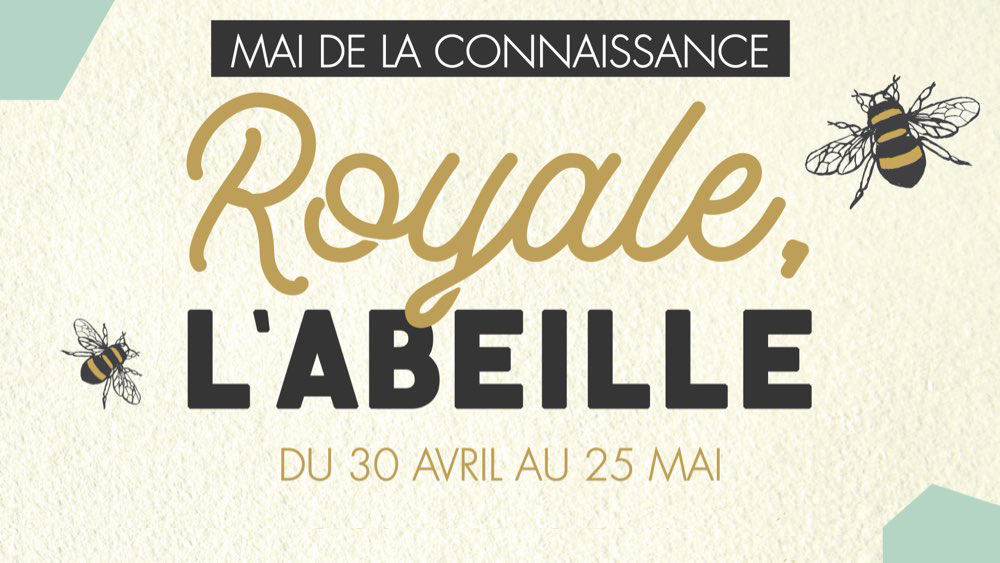 royale labeille