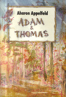 adam-et-thomas